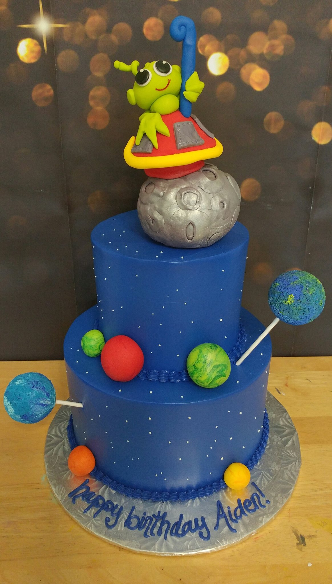 Pleasant Birthday Cakes Greenville Sc Wendi Matt Funny Birthday Cards Online Kookostrdamsfinfo