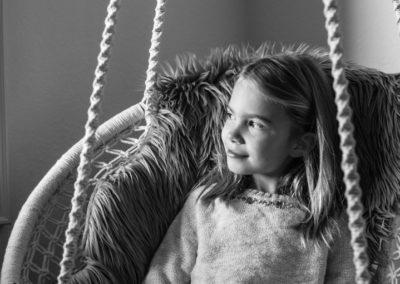 little girl i swing greenville sc