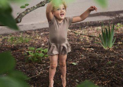 Kids Photography by Wendi Matt