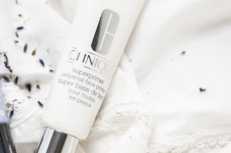 Primers for all Skin Types