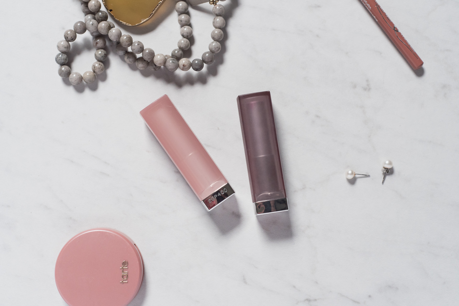 My Top Picks for Affordable Lip Products