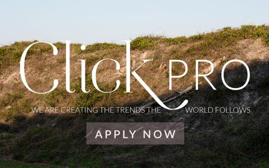 ClickPro Affiliate link